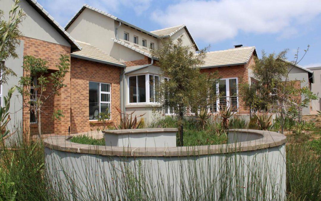 Property Cash Buyers' Benefits