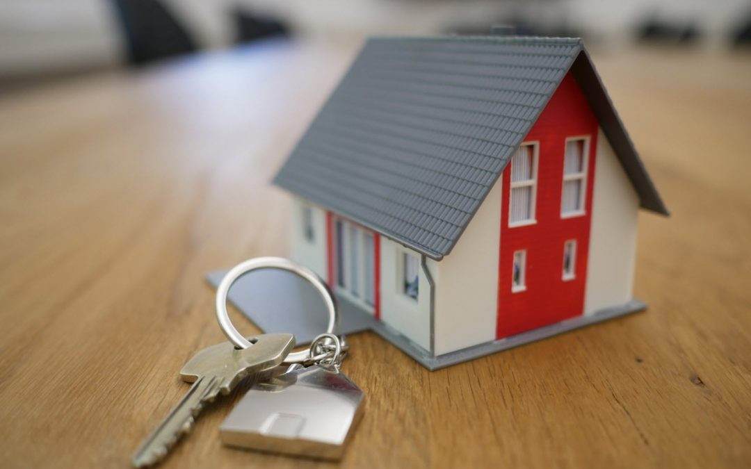 How to Sell a Property Quickly without an Estate Agent